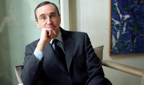 Francois Curiel 1 0 500x297 1