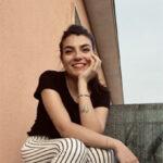 Giulia Cogoni