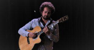 Luca Di Martino fortuna nuovo album