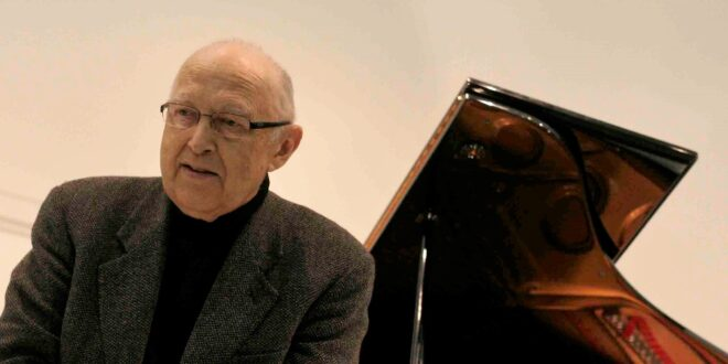 Piero Rattalino