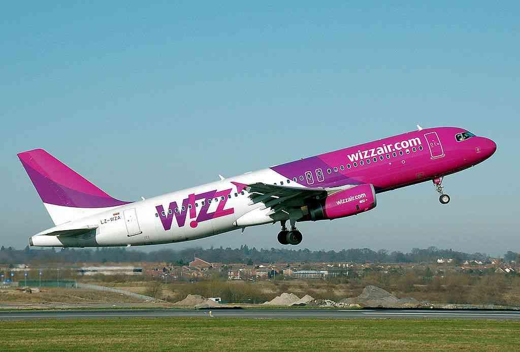 Wizz Air2 1