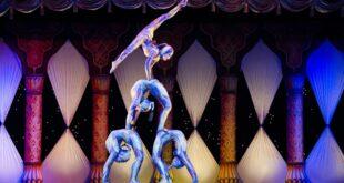 acrobats 412011 1920