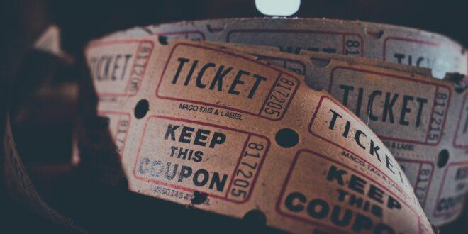 admission 2974645 1920