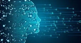 intelligenza artificiale intelligent economy