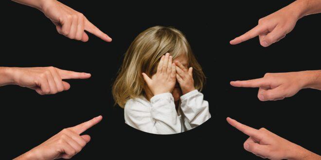 bullying 3089938 1920