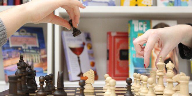 chess 1163624 1920