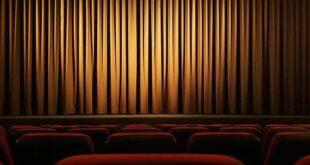 cinema 4609877 340