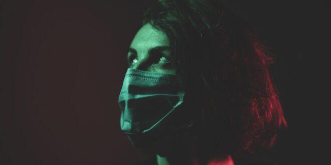 Oms, diffusione virus