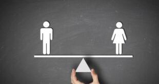 diversita genere