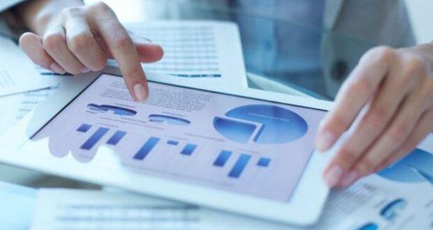 e commerce sardegna quarta per imprese attive online