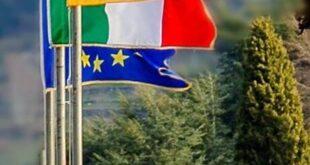 foto bandiera BELLANO LC da FB Consoli Lombardia 002 462x381 1