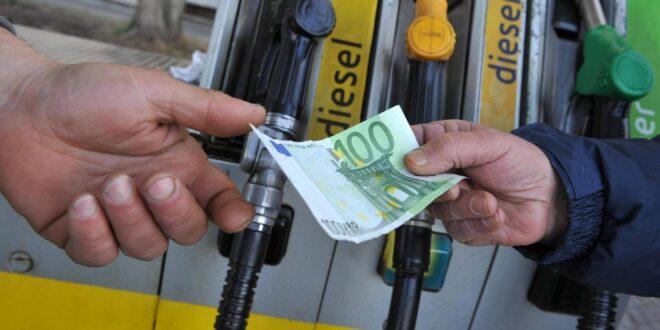 iva e accise benzina in aumento nel 2019 un incubo per gli automobilisti v2