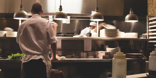 kitchen 731351 1920