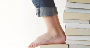 30 libri in 30 giorni bcsicilia