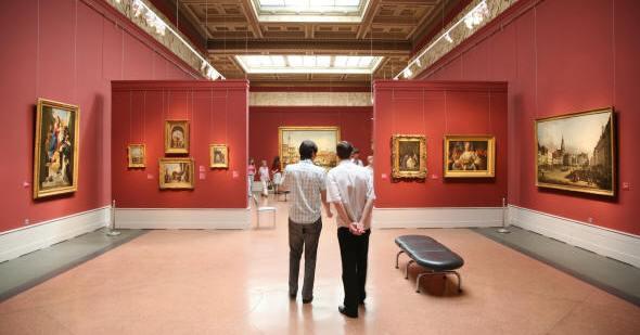 stop apertura musei cagliari