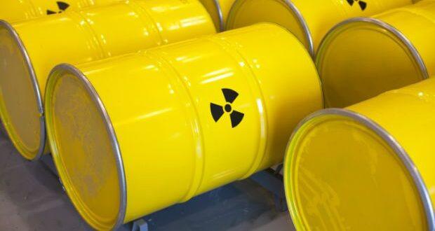 nucleare sardegna