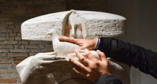 abilità sensoriali accessibilità al patrimonio culturale