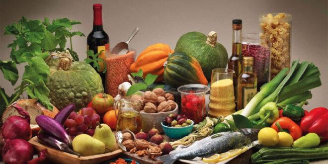 pandemic paranoia sana alimentazione