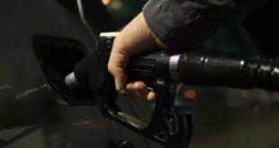 gas e co2, benefici