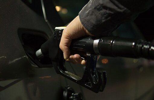 petrol 996617 340
