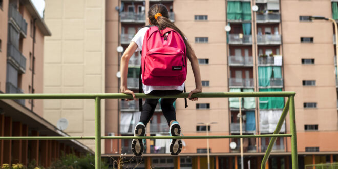 save the children findasubito bambini e bambine