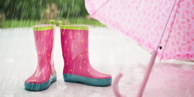 rain 791893 1920