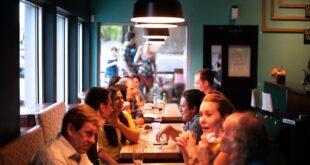 restaurant 690975 1920