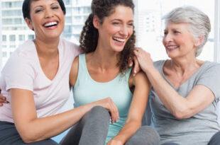 salute e benesere 1