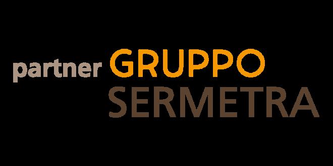 sermetra
