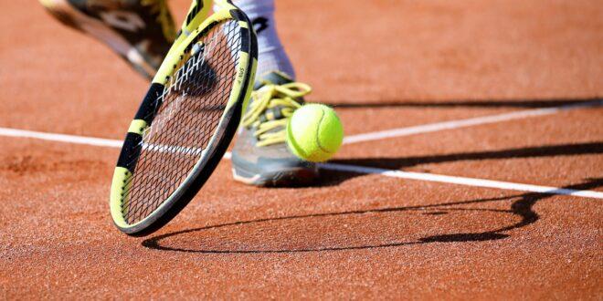 tennis 5782695 1920 1