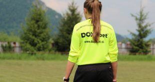 the referee 4408297 1920