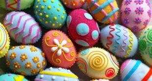 uova di pasqua 800x533 1