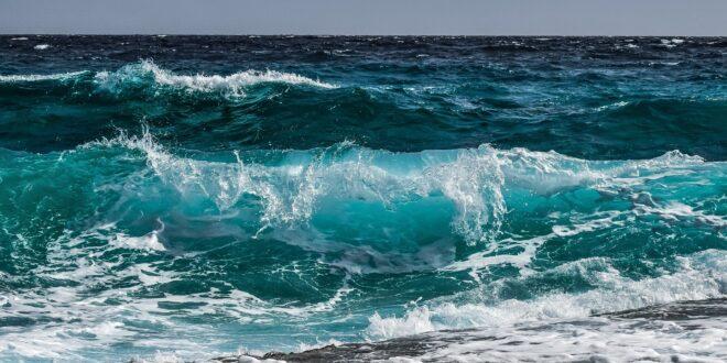 wave 3473335 1920