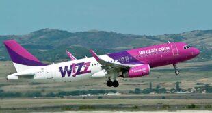 wizzair 1