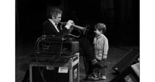Paolo Fresu jazz scuola webinar