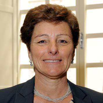 Alessandra Carucci 1