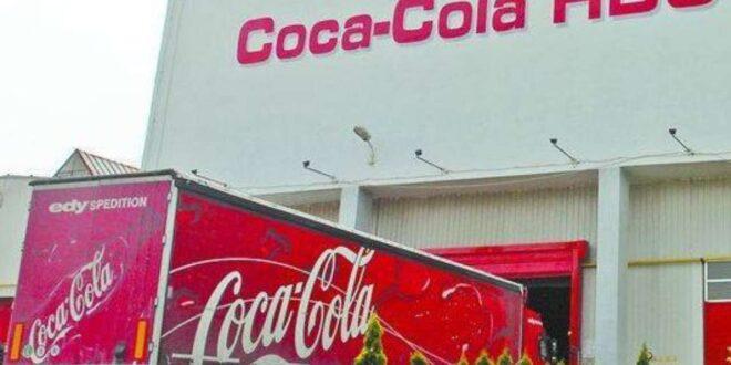 Coca Cola HBC 1280x720 1