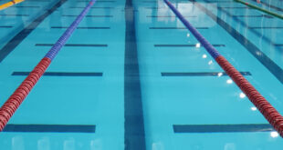 Coronavirus in piscina i veri rischi