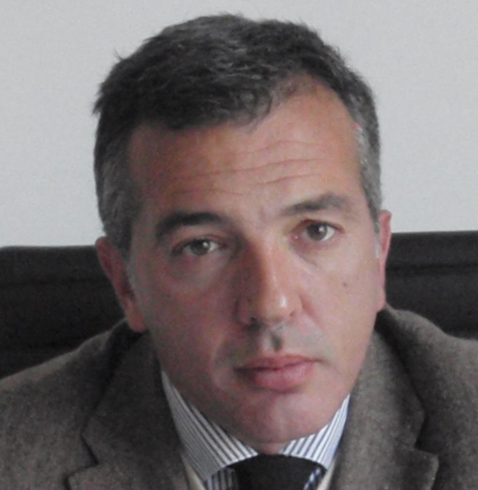 Fabrizio PIlo 1