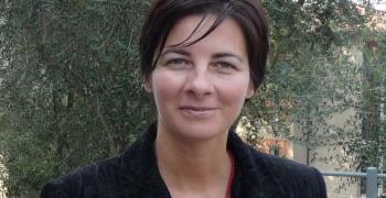 ValentinaONNIS