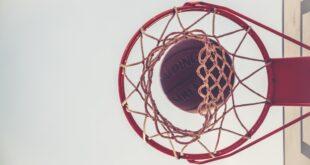 basket 801708 1920 1