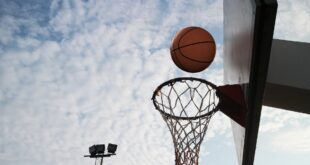 basket, san salvatore selargius