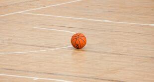 basketball 390008 1920