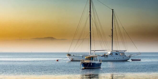 flotte più sostenibili
