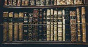 filosofia e teologia sulla contemporaneità