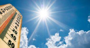 caldo temperature aumento termometro colonnina estate 1200x1200 1