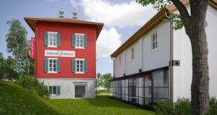 case cantoniere anas