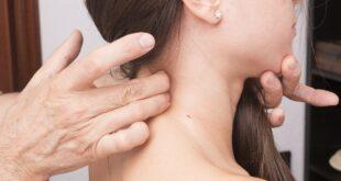 intolleranze e fibromialgia