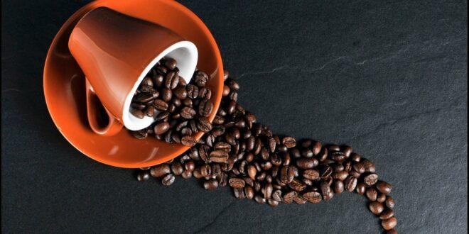 caffè nespresso, fai