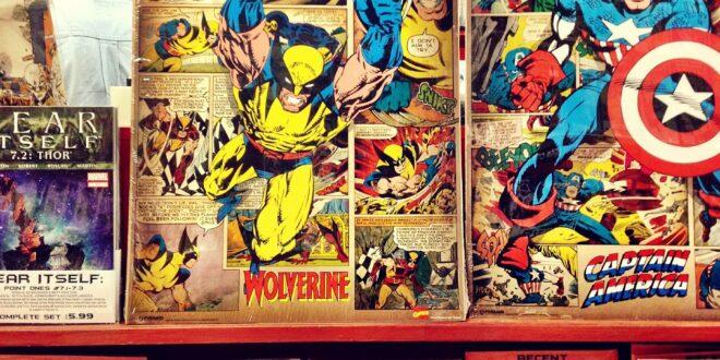 comics 495258 1920